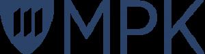 MPK_logo